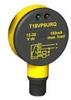 Ultrasonic Thru-Beam Receiver T-Style Housing, Threaded Nose 12-30V DC 230 kHz -- 66248838511-1