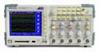 100 MHz, Digital Storage Oscilloscope -- Tektronix TPS2012B