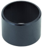 EP63™ Solid Polymer Thermoplastic Dry Bearings With PTFE -- 19 EP63 -- View Larger Image