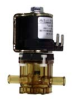 2/2 Way Direct Acting Solenoid Valve NC DN 3, 4, 5 - Media Separated, Duty Cycle 50 % -- 43.00x.122, 2
