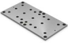 Ball Lock™ Fixture Plates -- 28719