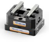 NEW Universal 125mm Vise and 96mm Pallet