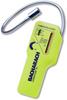 Combustible Gas Leak Detector -- Leakator® 10