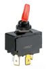 Specialty Toggle Switch -- 78040TQ - Image