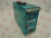 GENESIS ELECTRONICS 4G-500-6-ISO-T ( ULTRASONIC GENERATOR 500WATT 240VAC 60HZ ISO CERT ) -Image
