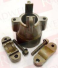 ITT MS3106E-18 ( CONNECTOR, END BELL ASSSEMBLY ) -Image