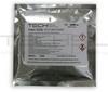 Techsil® PU217 Black 78 Shore A Polyurethane 1kg -- TEPU14415 - Image