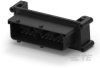 Automotive Headers -- 1-1534551-1 - Image