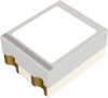Dual color chip LED with reflector -- SML-020MVT -Image