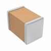 Ceramic Capacitors -- 1276-1010-1-ND -Image