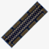 RF Power Transistor -- CGH60060D-GP4 -Image