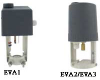 Electric Actuator -- Series EVA