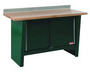 Custom® Series Workbenches -- 811005 - Image