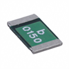 PTC Resettable Fuses -- 507-1503-1-ND - Image