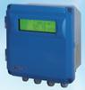 DUOSONICS Ultrasonic Flowmeter