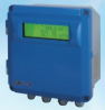 DUOSONICS Ultrasonic Flowmeter - Image
