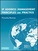 IP Address Management Principles and Practice -- 9780470880654