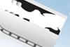 Sanigard Rubber Hose -- Milkflex Hose
