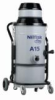 High-Performance Compressed Air Industrial Vacuum -- A15