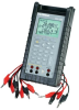 Portable Multifunction Calibrator -- PCL1200