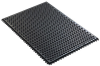 Desco<reg> ESD Floor Mats -- GO-26809-74