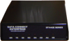 Modem -- ST1442E-103-2