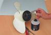 Loctite 8023 brush top - Image