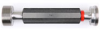 M2x0.4 Go/NoGo Thread Gauge -- G1040PL