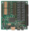 Isolated DIO Board -- USB-IIRO-16