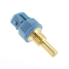 Temperature Sensors - Thermocouple, Temperature Probes -- 480-6673-ND