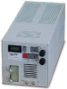 1,000 Watt Battery Capacity Tester for Single Cell or Lower Ah Battery Systems -- SBS GL-1000 - Image