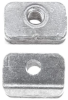 D-sub Connector Accessories -- 4509371