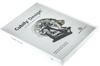 3D Printing Software -- 7990496