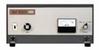 RF Amplifier -- 30L