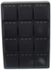 Keypad Switches -- GH7927-ND -Image