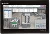 VersaView 5400 Panel PC -- 6200P-19WS3B1 -Image
