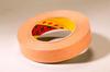 3M(TM) Adhesive Transfer Tape 9499 Clear, 1 1/2 in x 60 yd 2.0 mil, 24 per case Bulk -- 021200-67152