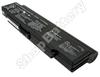 Original Sony VAIO VGN-CR305, VGN-CR305E/L, VGN-CR305E/R, VG