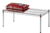 RELIUS SOLUTIONS Dunnage Racks -- 5886900