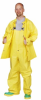 DuraScrim Flame-Resistant Rainsuit -- WPL146