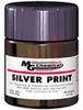 Conductive Coating; Silver Print; EMI/RFI shield; 3/4 oz liquid -- 70125777 -- View Larger Image