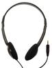 Headphones -- DT 2_0.8m
