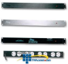 Middle Atlantic 115 Volt Rackmount Power Strip - 15 Amp, 8.. -- PD-815RA-PL
