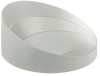 10° Round Wedge Prism -- PS814 - Image