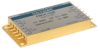 FMCE-1528™ – 15 Amps EMI Filter High Reliability -- FMCE-1528