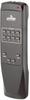 Hand Held Universal Remote -- NE200-E