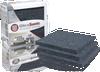 Natural Fiber Acoustical Panel Kit -- UltraSonic™ DIY Panel Kit -- View Larger Image