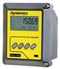 Dedicated Doppler Ultrasonic Meter -- 5XPN0