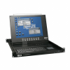 KVM Switches (Keyboard Video Mouse) -- B020-016-ND - Image