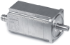 AC Servo Motors -- SSBSM80C-475CF